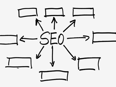 How to perform a basic SEO audit of your website