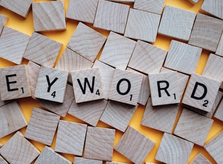 6-Step Guide to Applying Keyword Research to Your Website for SEO