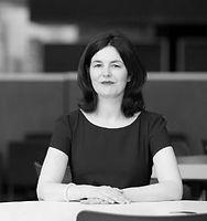 Prof Julia Clarke