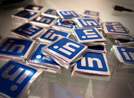 3 common mistakes with LinkedIn Advertising