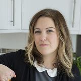 Sophia Proctor CEO Munchy Play.jpg