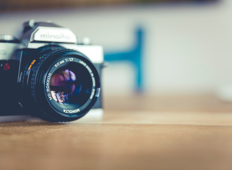 8 Awesome Sites To Get Your Free Stock Photos