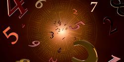 la-numerologie