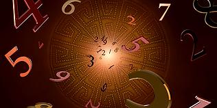 la-numerologie.png