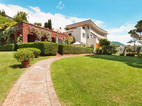 Исправляем кадастровые ошибки, влияющие на стоимость недвижимости