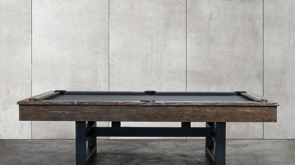 Chino - 7 FT. Free Delivery & Installation