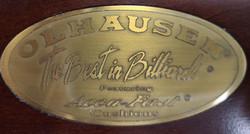 Olhausen Name Plate 2 (2)_edited.jpg