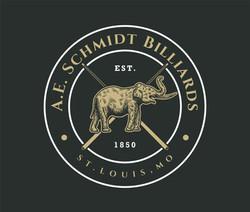 A E Schmidt Billiards 1 (003).jpg