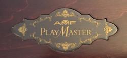 AMF Nameplate.jpg