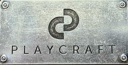 PlayCraft Name Plate.jpg
