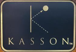 Kasson_edited.jpg