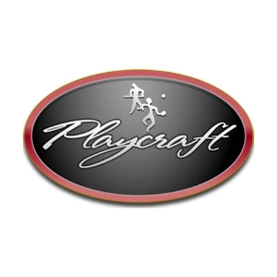 Playcraft Logo.jpg