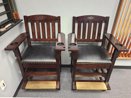 Brunswick Spectator Chairs.jpg