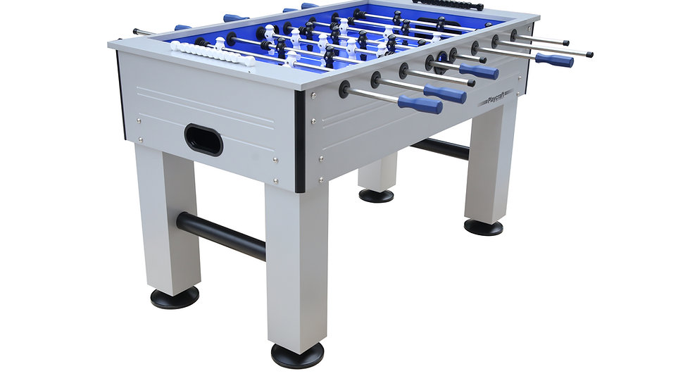 Playcraft Extera - Outdoor Foosball Table. Free Delivery
