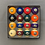 Thumbnail: New - Aramith Official IPT Balls