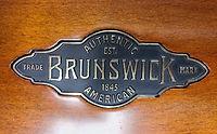 8' Brunswick Verona Name Plate.jpg