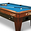 Thumbnail: Diamond Smart Table - Coin Operated