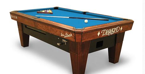 Diamond - Smart Table.png