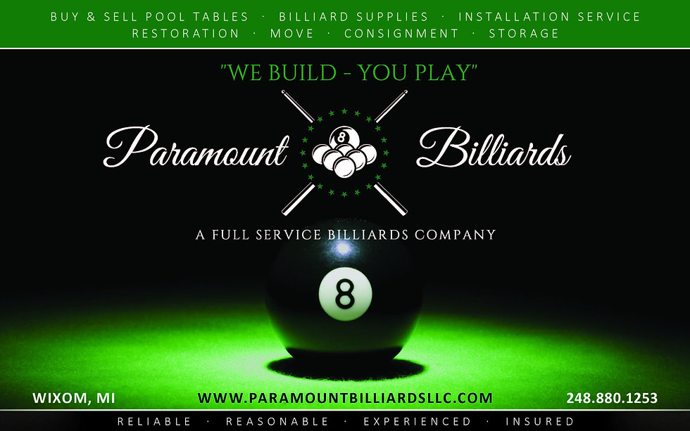 Paramount%2520Billiards_1_2%2520ad%2520(002)_edited_edited.jpg