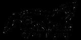 logo_greindl.png