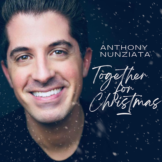 Christmas Album-9.png