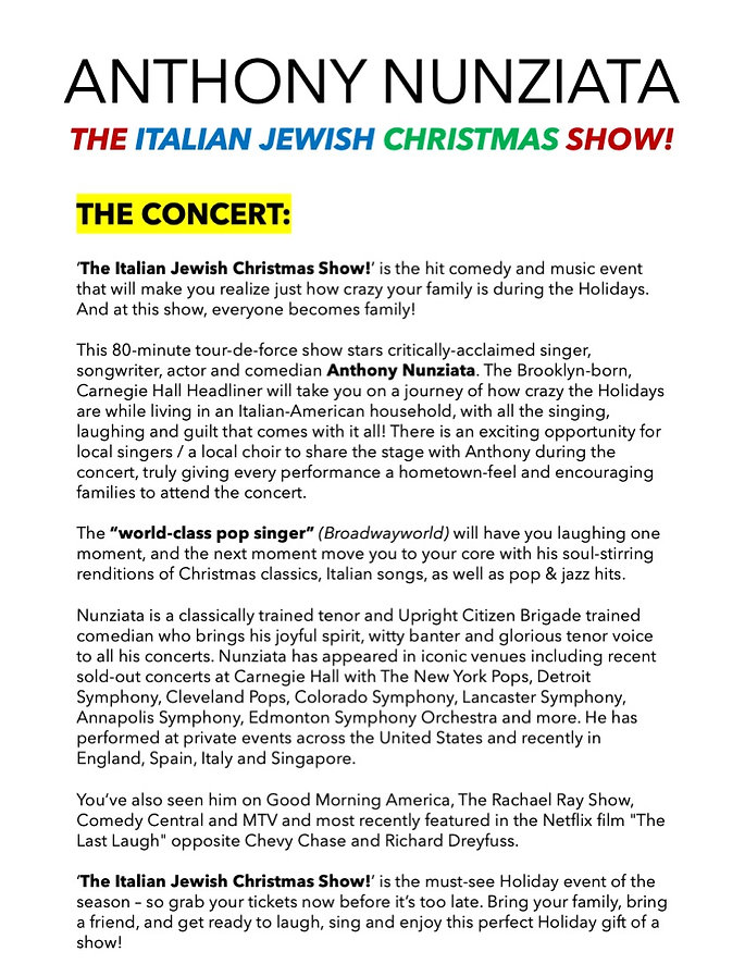 concert website.jpg
