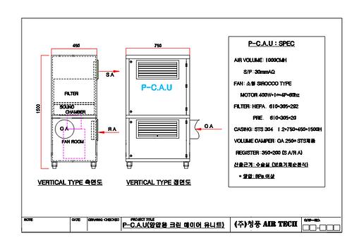 최신 ,P-CAU 상치형 1000 양압설비용-Model_1.png