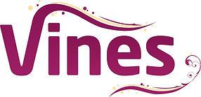 Vines logo.jpg