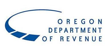 Oregon taxpayers get relief too