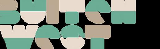 Buitenwest logo.png