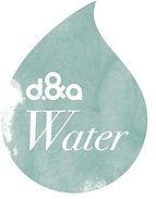 druppel logo.jpg