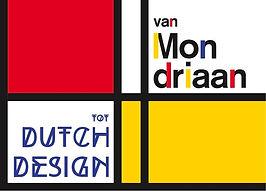 DDH_029_VMTDD_Logobeeld.jpg