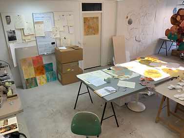 studio view 2.jpeg