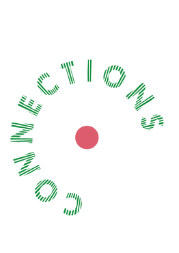 ART_18.2_logos_2dary logo green.png