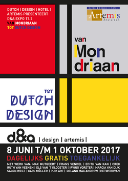 Cover Mondriaan 17.2