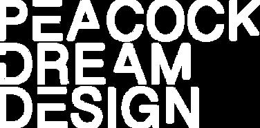 Peacock Dream.png