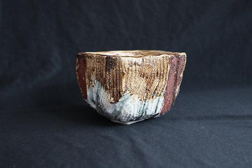 K bowl