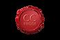 Logo_CC_Proof_Transparant klein.png