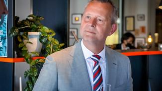 DPVC _ Bij Koninklijke Beschikking Hofle
