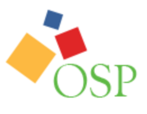 osp.PNG