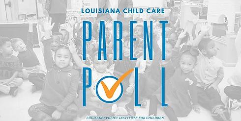 parent poll.PNG