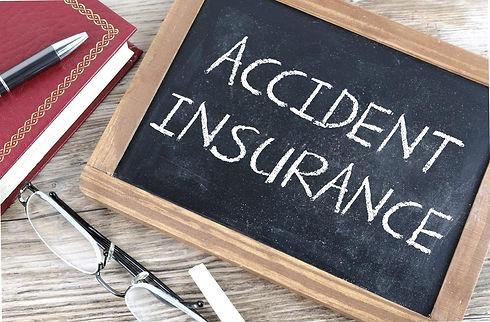 accident-insurance.jpg