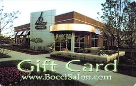 boccicard copy.png