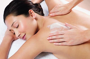 body_treatments.jpg