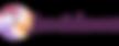 gem20170813juvederm-5.png