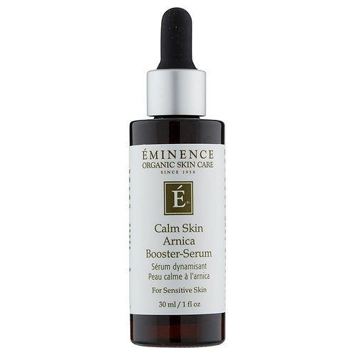 Eminence Calm Skin Arnica Booster-Serum 1 oz