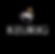 Keurig_logo_edited.png