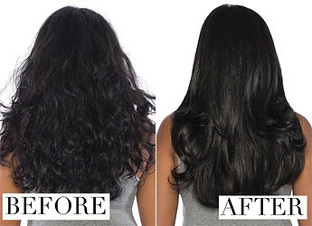 L-keratin-complex-personalized-blowout-2