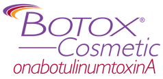 Botox_cosmetic_logo.png