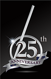 Bocci Salon & Spa 25th Anniversary